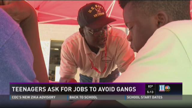 summer job prospects promising for teens local lifestyles