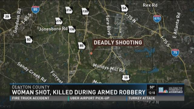 jonesboro arkansas teen shooting