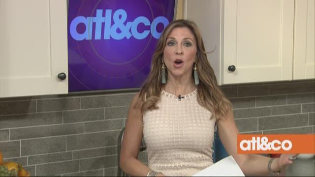 11alive.com | Cheryl Kramer Kaye - Busting Beauty Myths