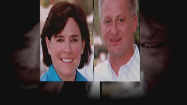 Ga. Mysteries: Couple vanishes from Hilton Head Island