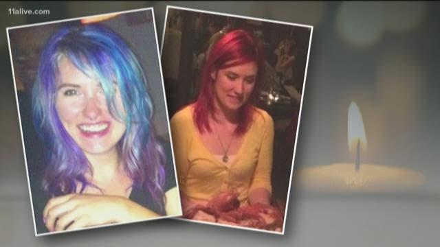 Employee shot, killed during robbery at Atlanta restaurant