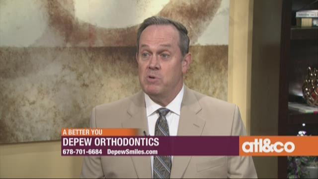 Depew Orthodontics