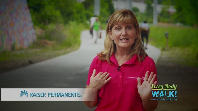 Kaiser Permanente  Julie Miller Phipps REVISED