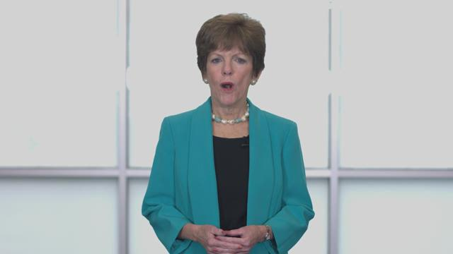 Mary Norwood finally concedes Atlanta mayor's race to Keisha Lance Bottoms