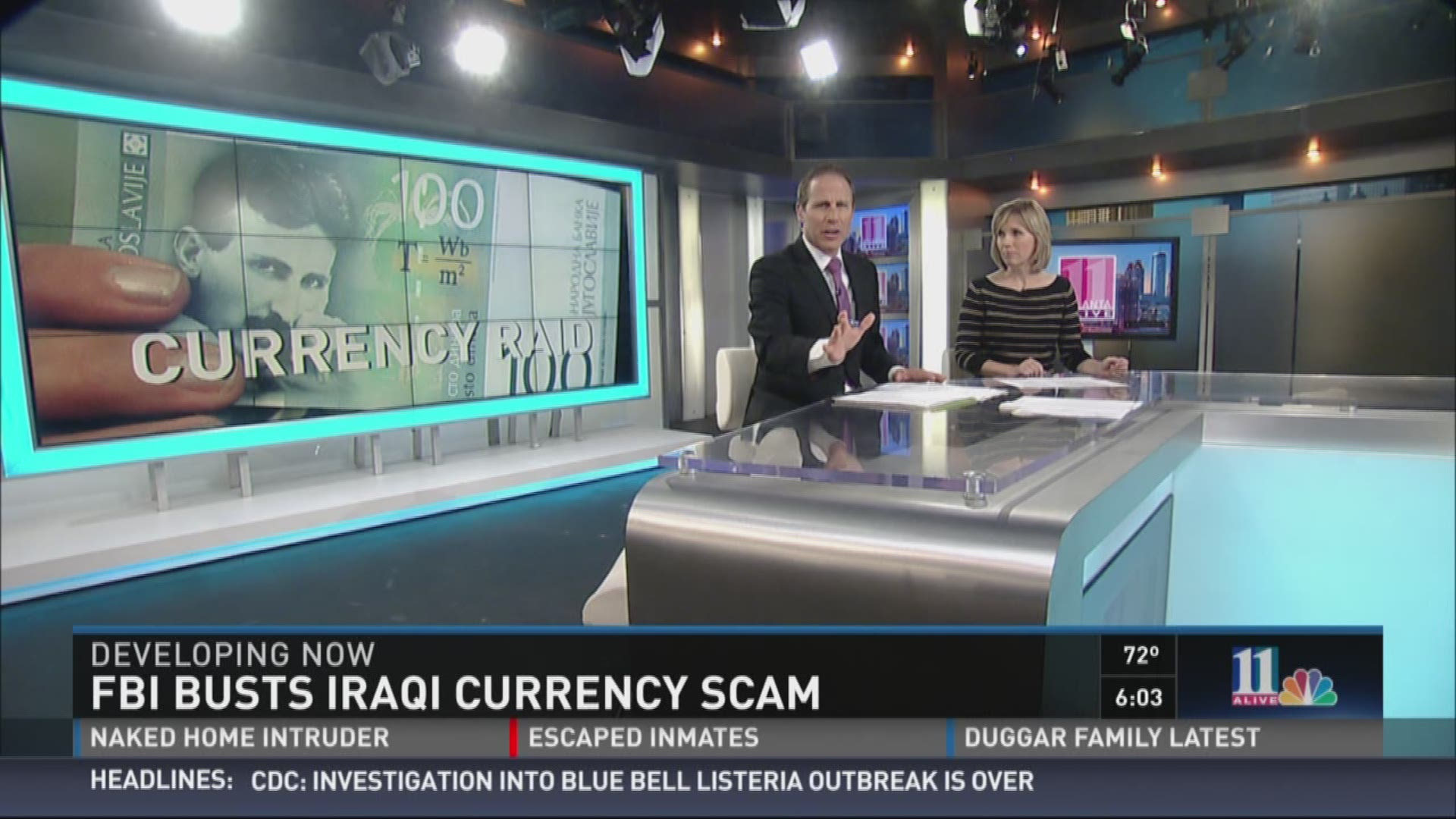 feds go after atlanta company selling i dinar