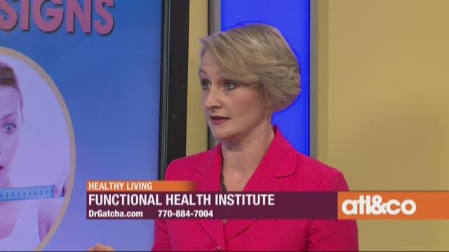 Functional Health Institute of Atlanta