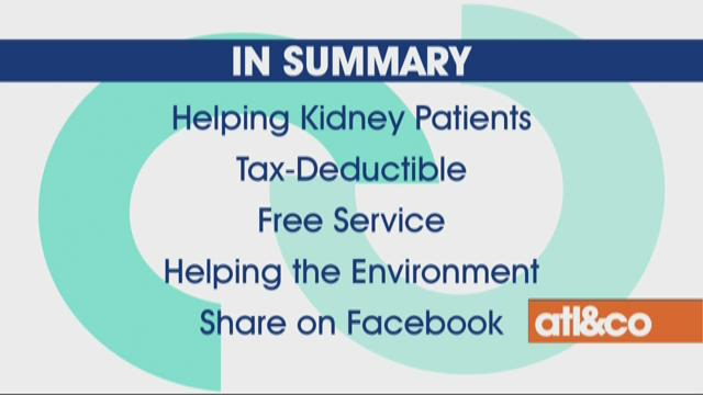 American Kidney Services