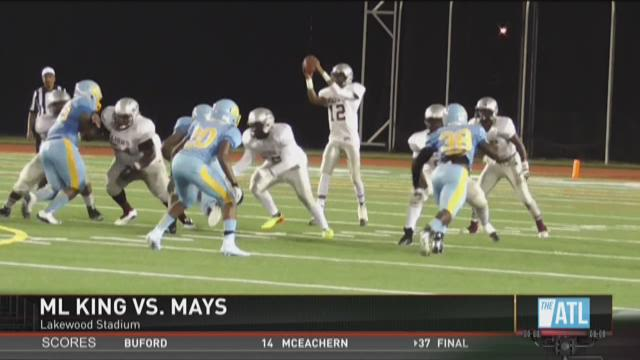 #Team11 - Week 3 - ML King vs. Mays