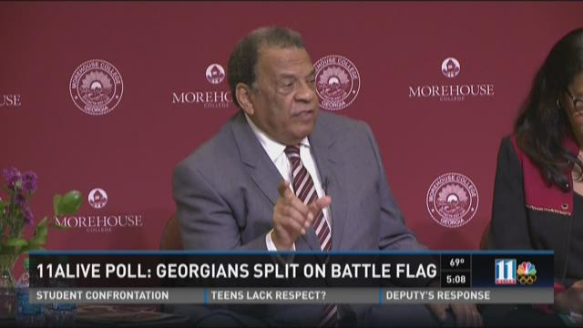 File: Confederate Battle Flag