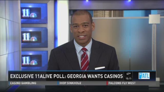 is casino gambling worth it