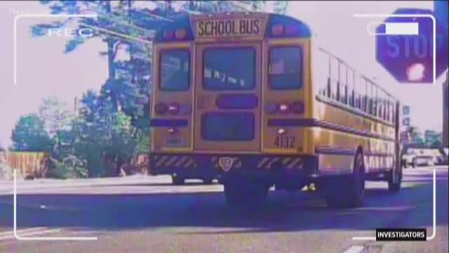 gwinnett county school bus drivers needed